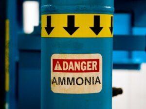 آمونیاک 2