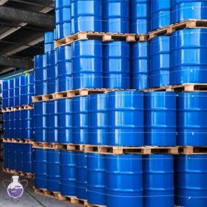 اسید اولئیک | قیمت خرید فروش اسید اولئیک