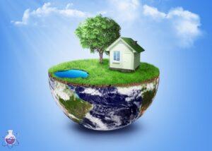 چگونه هوای خانه را تصفیه کنیم