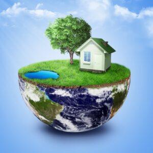 تصفیه هوای خانه | چگونه هوای خانه را تصفیه کنیم ؟