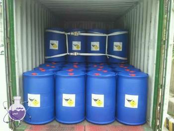 اسید نیتریک چیست | قیمت خرید اسید نیتریک