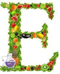 ویتامین گروه E