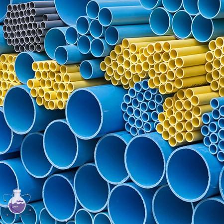 رزین چیست و کاربرد رزین فنلی