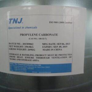 پروپیلن کربنات | خرید فروش پروپیلن کربنات