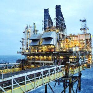 انواع روش های حفاری چاه نفت