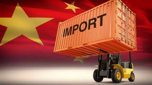 china resorts to import duty cuts to kickstart slowing economy