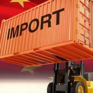 واردات مواد شیمیایی با بهترین کیفیت | وارد کننده مواد شیمیایی