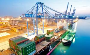 صادرات سود پرک و سود مایع