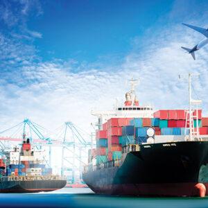 صادرات مونو اتانول آمین | صادرات دی اتانول آمین | صادرات تری اتانول آمین