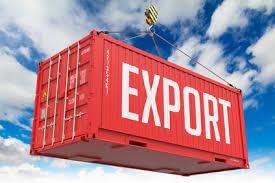 صادرات مواد شیمیایی