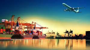 صادرات اسید استیک | صادرات اسید بنزوئیک