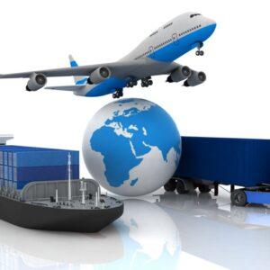 صادرات زایلن | صادرات تولوئن