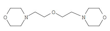 افزودنی STRUKSILON DMDEE در پلی اورتان
