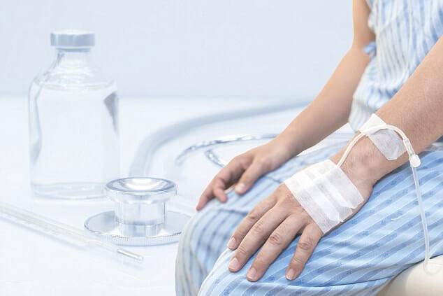بنزوتری آزول در درمان سرطان
