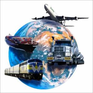 صادرات حلال 402