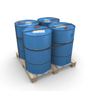 آمینو تری متیلن فسفونیک اسید (ATMP)