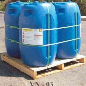 فرمالدهید کاربرد ها و عوارض | فرمالین | Formaldehyde