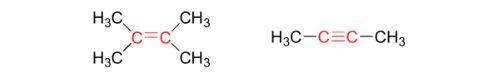 مولکول های غیر فعال در FTIR