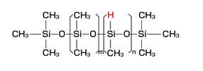 سیال متیل هیدروژن سیلوکسان