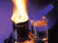 مقاومت حرارتی سیلوکسان