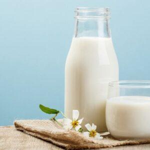 شیر پاستوریزه و طرز تهیه ی آن | پاستوریزاسیون شیر چیست