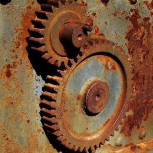 خوردگی | عوامل موثر بر خوردگی فلزات و راه های حفاظت از آن