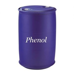 liquid phenol 500×500 1