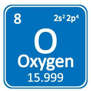اکسیژن چیست و آشنایی با خواص آن | اکسیژن چگونه تولید میشود