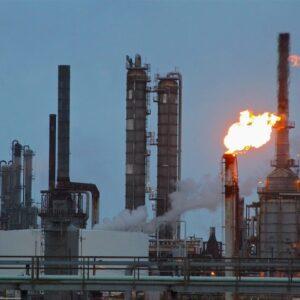 فرآیند پالایش نفت خام چگونه انجام می شود؟