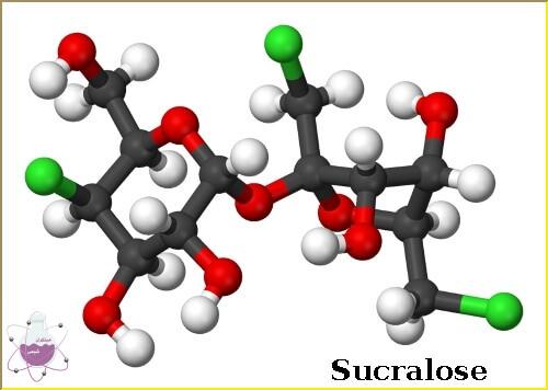 ساختار سوکرالوز