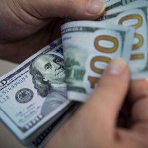امکان خرید منابع ارزی از بانک های غیر عامل برای صرافی های غیر بانکی