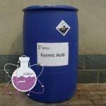 formic acid 500x500 300x30012121212 1