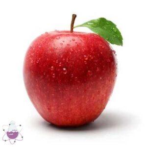 اسید فرمیک در میوه ها