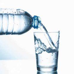 کاربرد ایزوتیازولین در تصفیه آب