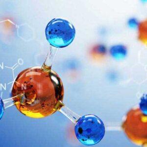 کاربرد مواد شیمیایی در صنایع مختلف چیست؟