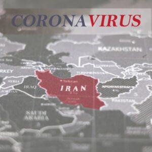 خسارات کرونا بر اقتصاد ایران