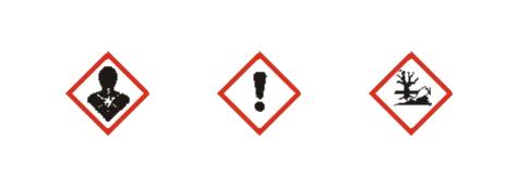 خطرات پرکلرواتیلن