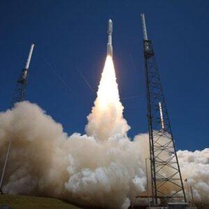 سوختن هیدرازین و کاربرد آن در سوخت ماهواره