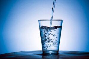 5 راه آسان برای تهیه آب مقطر در خانه