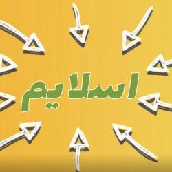 ویدیوی آموزش کاربرد بوراکس برای اسلایم