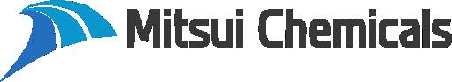 mitsui edited2