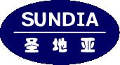 sundia edited2