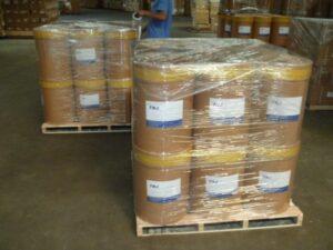اسید فولیک | قیمت خرید اسید فولیک