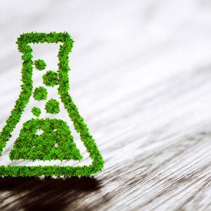 شیمی سبز چیست و اصول 12 گانه آن کدامند ؟