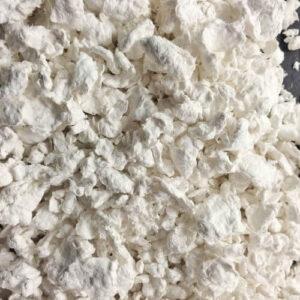 ساخت خمیر کاغذ