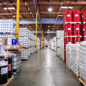 بازار خرید و فروش مواد شیمیایی