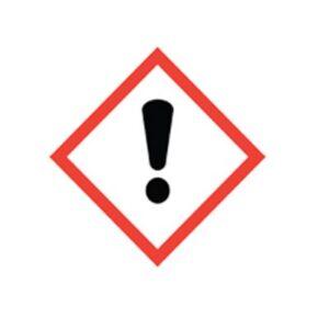 خطرات اتیلن دی آمین تترا فسفونیک اسید سدیم