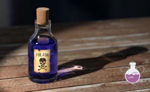 خطرناک ترین مواد شیمیایی جهان