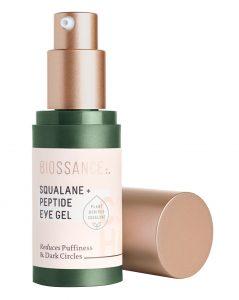 کاربرد کربومر در محصولات آرایشی و مراقبت از پوست